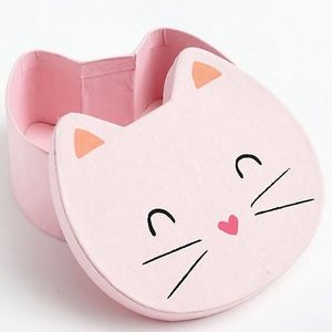 Other - Cutest Cat Gift Box